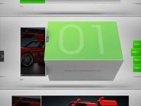 Box Portfolio 2 on Vimeo