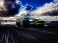 cars,artwork cars artwork drawings aston martin dbrs9 1920x1440 wallpaper – cars,artwork cars artwork drawings aston martin dbrs9 1920x1440 wallpaper – Aston Martin Wallpaper – Desktop Wallpaper