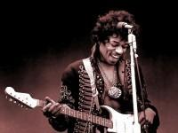 music,Jimi Hendrix music jimi hendrix music bands 1024x768 wallpaper – music,Jimi Hendrix music jimi hendrix music bands 1024x768 wallpaper – Music Wallpaper – Desktop Wallpaper