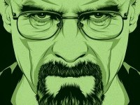 30 Awesome Breaking Bad Fan Artworks | inspirationfeed.com