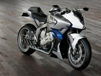 Concept,BMW bmw concept motorbikes 1920x1200 wallpaper – Concept,BMW bmw concept motorbikes 1920x1200 wallpaper – BMW Wallpaper – Desktop Wallpaper