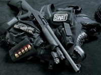guns,police guns police shotguns weapons 1024x768 wallpaper – guns,police guns police shotguns weapons 1024x768 wallpaper – Gun Wallpaper – Desktop Wallpaper