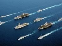 ocean,navy ocean navy aircraft carriers fleet 3000x1829 wallpaper – ocean,navy ocean navy aircraft carriers fleet 3000x1829 wallpaper – Oceans Wallpaper – Desktop Wallpaper