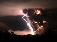 20-Striking-Natural-Disasters.jpg (900×630)