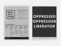 Art+Activism : Brittany Joy Skwierczynski