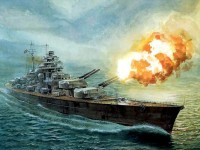 military,ships military ships destroyer navy bismarck 1024x768 wallpaper – military,ships military ships destroyer navy bismarck 1024x768 wallpaper – Ships Wallpaper – Desktop Wallpaper