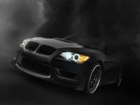 models,black,Big Daddy,BMW bmw black dark cars rims yurishopa yuri shopa m3 1920x1080 wallpaper – models,black,Big Daddy,BMW bmw black dark cars rims yurishopa yuri shopa m3 1920x1080 wallpaper – BMW Wallpaper – Desktop Wallpaper