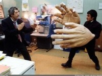 fight,hands fight hands the science of sleep alain chabat 1280x879 wallpaper – fight,hands fight hands the science of sleep alain chabat 1280x879 wallpaper – Science Wallpaper – Desktop Wallpaper