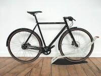 Furniture for Bikes | iGNANT.de
