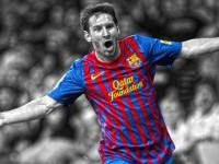 soccer,Barcelona soccer barcelona lionel messi hdr photography cutout 1920x1080 wallpaper – soccer,Barcelona soccer barcelona lionel messi hdr photography cutout 1920x1080 wallpaper – Photography Wallpaper – Desktop Wallpaper