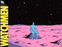 Watchmen,Mars watchmen mars dr manhattan 1600x1200 wallpaper – Watchmen,Mars watchmen mars dr manhattan 1600x1200 wallpaper – Mars Wallpaper – Desktop Wallpaper