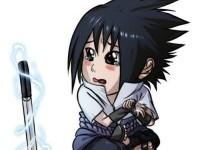 [NC - Naruto clan] ?????? +16