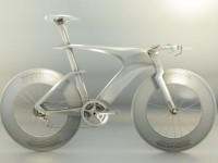Chacal - TT WIP par Kevin Boulton à Coroflot.com