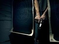pistols,guns pistols guns 1680x1050 wallpaper – pistols,guns pistols guns 1680x1050 wallpaper – Gun Wallpaper – Desktop Wallpaper