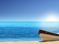 ocean,Sun ocean sun sand boats 1920x1080 wallpaper – ocean,Sun ocean sun sand boats 1920x1080 wallpaper – Boating Wallpaper – Desktop Wallpaper