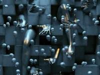 Travaux 3D étonnants par Martikanis Adam | Design Inspiration Abduzeedo & Tutoriels