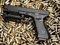 guns,glock guns glock ammunition 2560x1600 wallpaper – guns,glock guns glock ammunition 2560x1600 wallpaper – Ammunition Wallpaper – Desktop Wallpaper