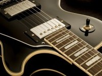 music,instruments music instruments guitars 2560x1600 wallpaper – music,instruments music instruments guitars 2560x1600 wallpaper – Guitars Wallpaper – Desktop Wallpaper