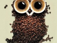50 Signs You're A Coffee Addict! | Just Imagine – Daily Dose of Creativity
