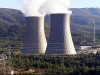 Résultats Google Recherche d'images correspondant à http://www.greenetvert.fr/2012/wp-content/uploads/2011/03/centrale_nucleaire_espagne.jpg