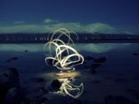 Lightone - Photography - Creattica