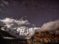 Mountain Picture – Nepal Wallpaper – National Geographic Photo of the Day