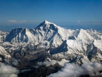 Mount_Everest_as_seen_from_Drukair2_PLW_edit.jpg (JPEG Image, 2971 × 1615 pixels) - Scaled (36%)