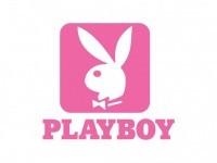 Playboy Vector Logo - COMMERCIAL LOGOS - Entertainment : LogoWik.com