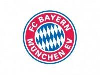 FC Bayern Munich Vector Logo - COMMERCIAL LOGOS - Sports : LogoWik.com