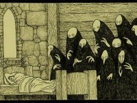 Works by John Kenn | Escape Into Life
