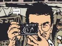 fotografia - Pesquisa do Google