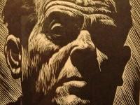 Sergio+sergi-roberto+azzoni-xilografia.jpg (1208×1600)