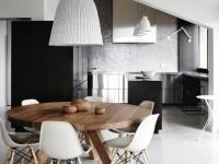 Grey matter | Urbis Magazine