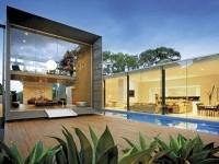 Marvelous Orb House Design Ideas in Melbourne, Australia | Freshnist