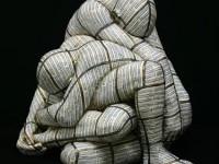 Rabarama - Padua, Italy Artist - Sculptors - Artistaday.com