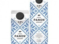 PANON Dairy | Lovely Package