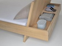 Cama Incomum por Vitamin Design | maisArquitetura