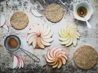 we won't run - beeslikehoney: Green Kitchen Stories...
