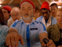 Amoebas Amoebas Everywhere! • thedaintysquid: The Life Aquatic with Steve...