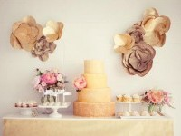 Wedding Inspiration and Ideas, Wedding Trends and Photos at Inspired by This Wedding Blog - Part 9