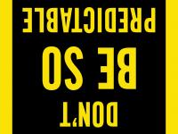 Lojong Mind Training Slogans | Kilka dobrych zasad! - CzytajNiePytaj - Magazyn Online. Sztuka, Moda, Design, Kultura