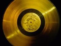 Le Voyager Golden Record : Comment se présenter aux extraterrestres ? | La boite verte