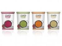 Packaging Design | Pure Creative Marketing Design Agency Leeds