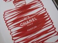 10.11.21+Jacques+Helleu+%26+Chanel+-+image1.JPG (691×922)
