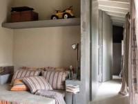 Piezas vintage, estilo shabby chic e industrial en una masía rehabilitada en el Ampurdán - Estilo nórdico | Muebles diseño | Blog de decoración | Decoración de interiores - Delikatissen