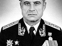 Vasili Arkhipov - Wikipedia, the free encyclopedia