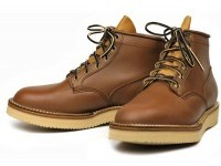 Viberg Boots voucher sale discount promotion code coupon   fashionstealer