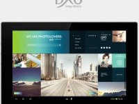 DxO Labs on