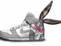 60 Unique Nike Shoe Designs by Daniel Reese | inspirationfeed.com