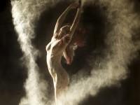 Dancers 2 – Fubiz™